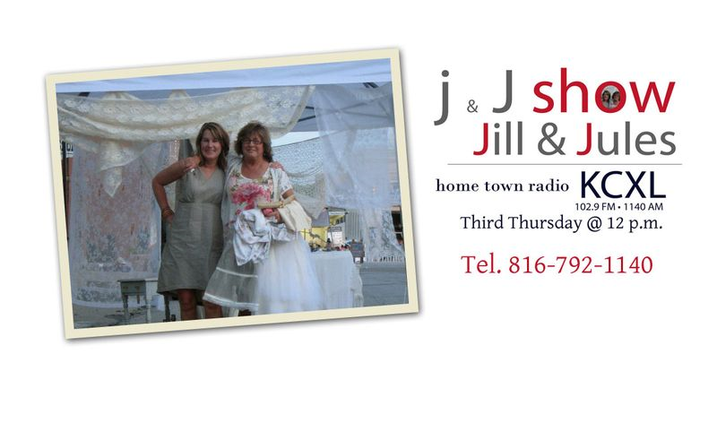Jilljulesbusinesscard2fit