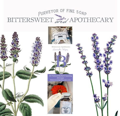 Apothecarybox1