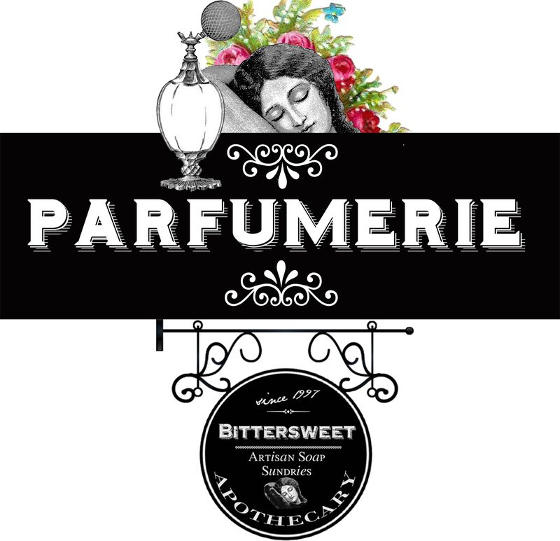 Parfumerieadd1