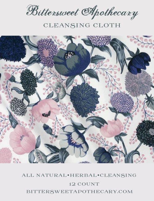 Lavendercleansingcloth2