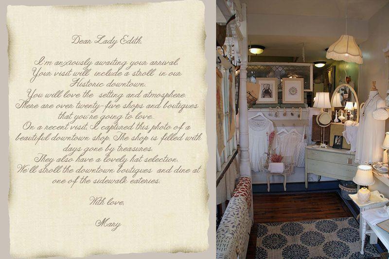 Boxpostcardladymary1 copy copy