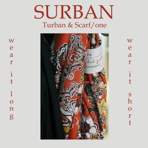Surbanbox1