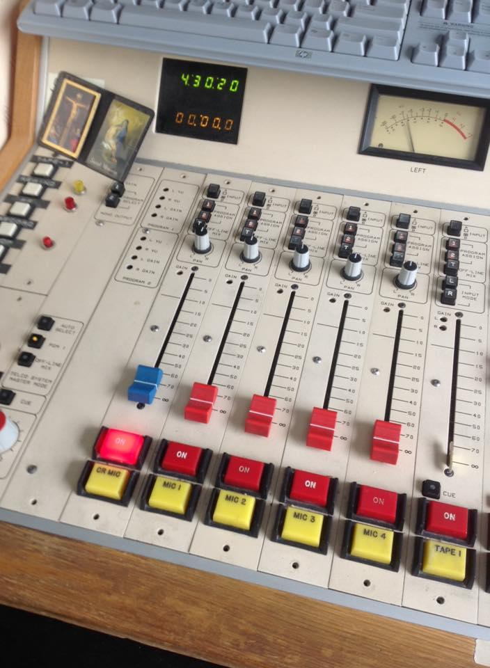 Radioshow2
