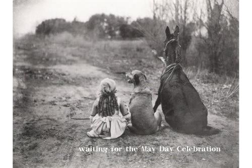 Maydaywait1