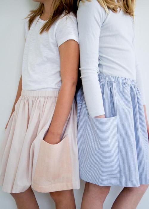 Pocketskirt1
