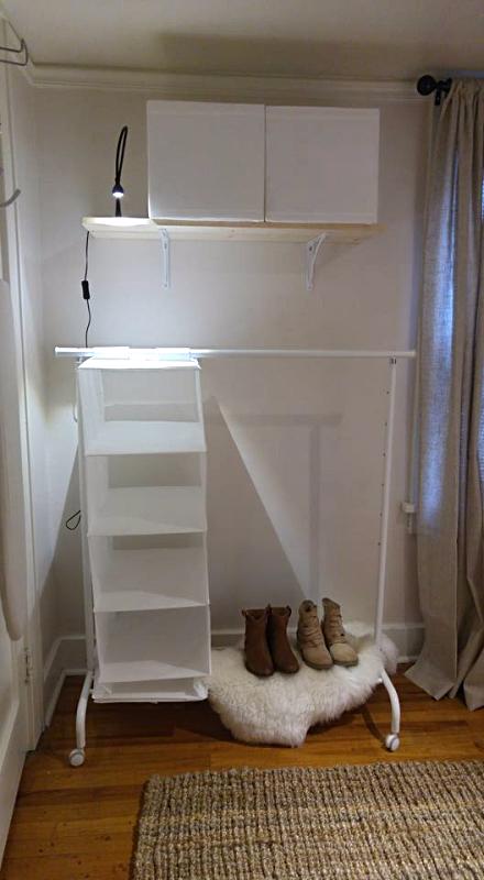 Dressingroomprogress1