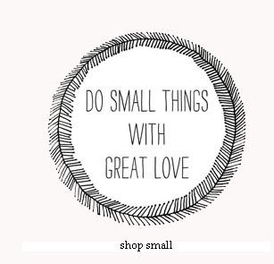 Shopsmalljill2014
