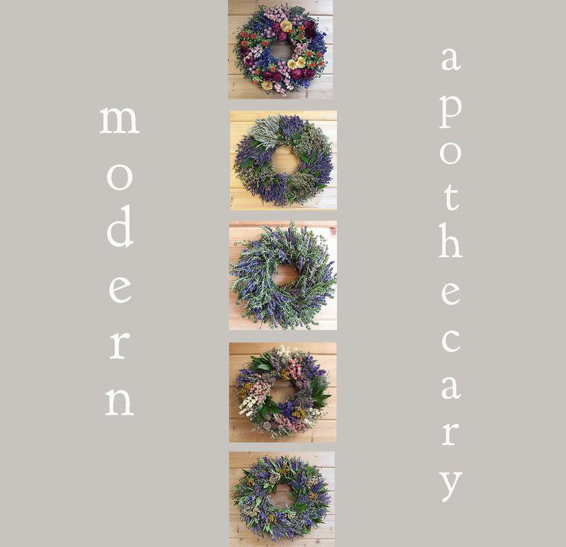 Wreaths1