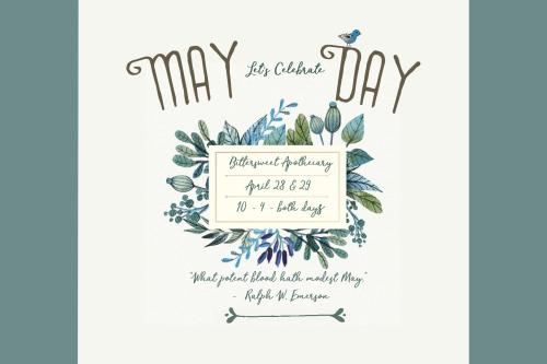 Mayday20171
