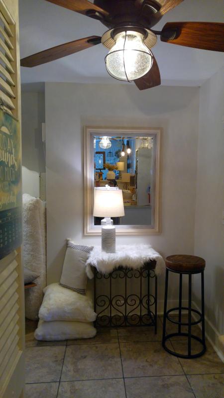 Dressingroom1
