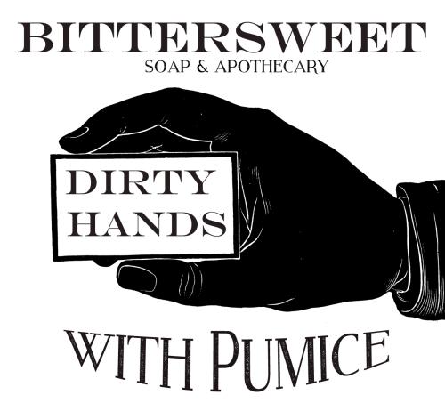 Dirtyhandspromo1