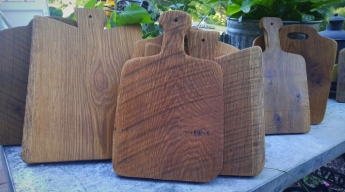 Cuttingboards5