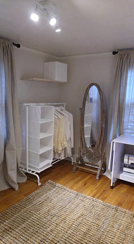 Dressingroomprogress3