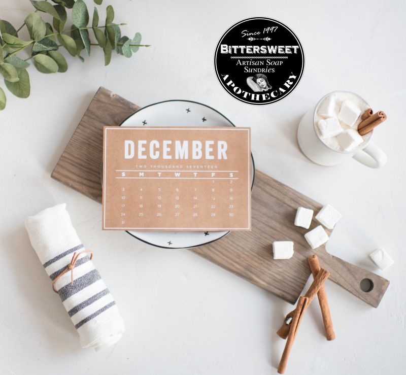 TwigyPosts Farmhouse Christmas-30 copy