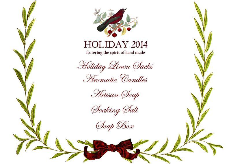 Holiday20144