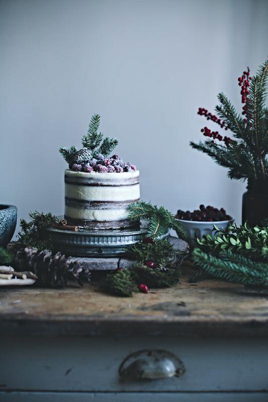 Christmascake3
