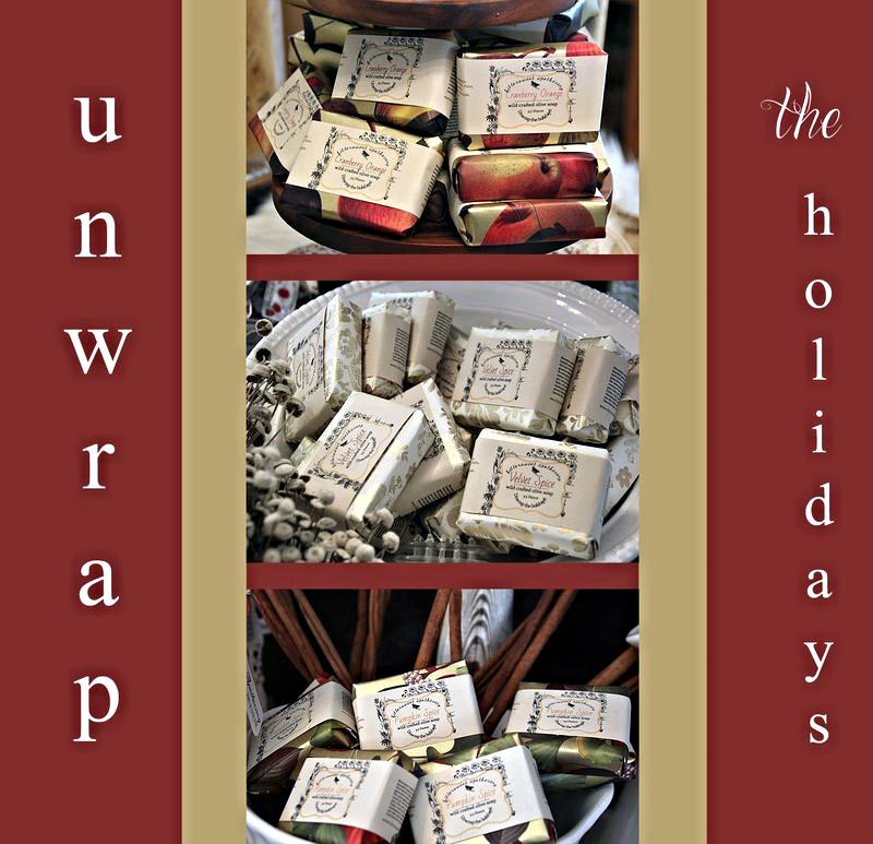 Unwrap2