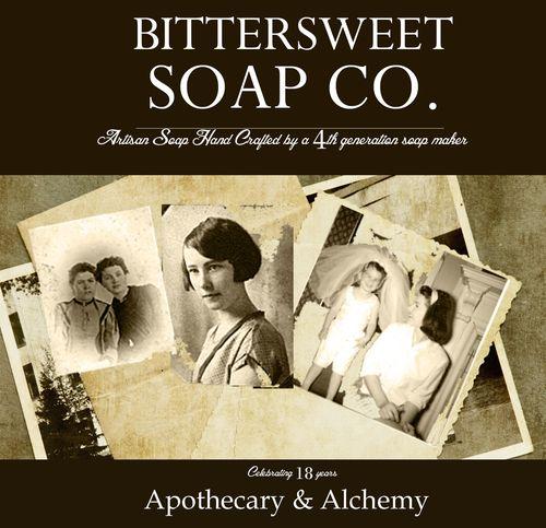 Soapgeneration1
