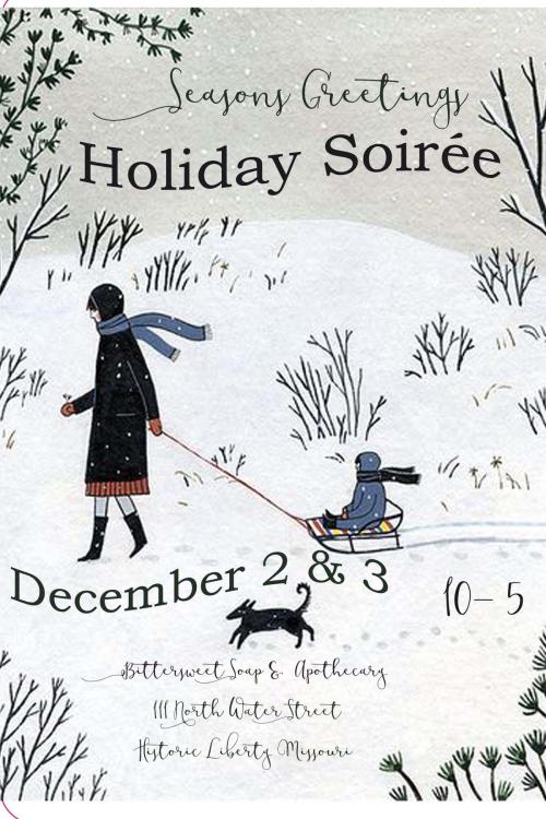 Holiday2016socialmedia