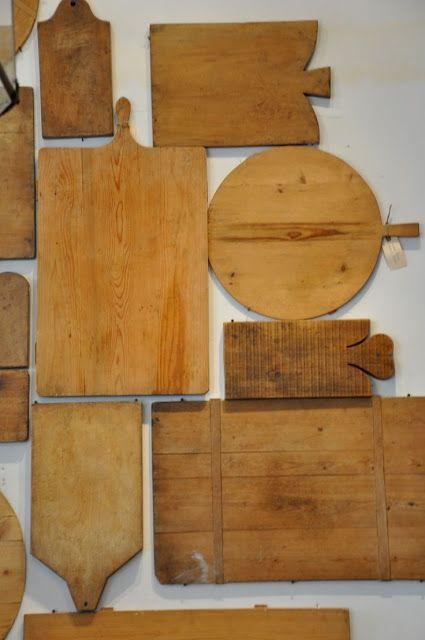 Cuttingboards2