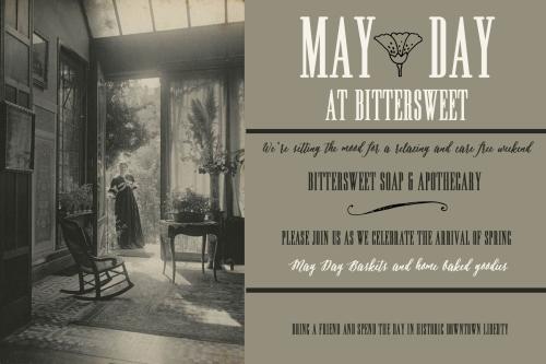 Maydayinvite20171