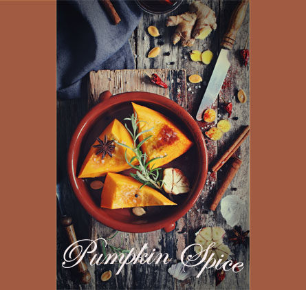 Pumpkinspicesoappicuniversal1