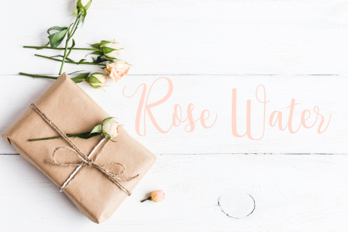 Rosewatersoap1