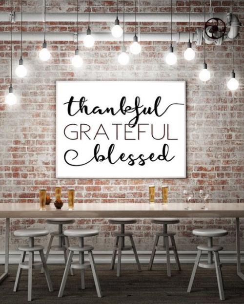 Gratefulsign1