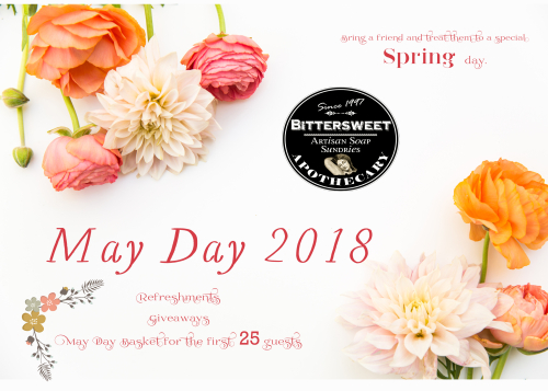 Mayday2018promo3