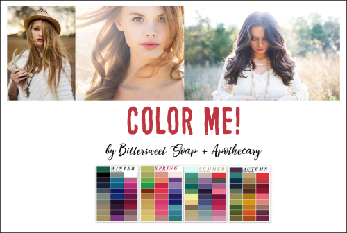 Colormepostcard1