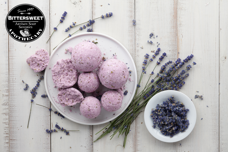Lavender-bombs-020-2 copy