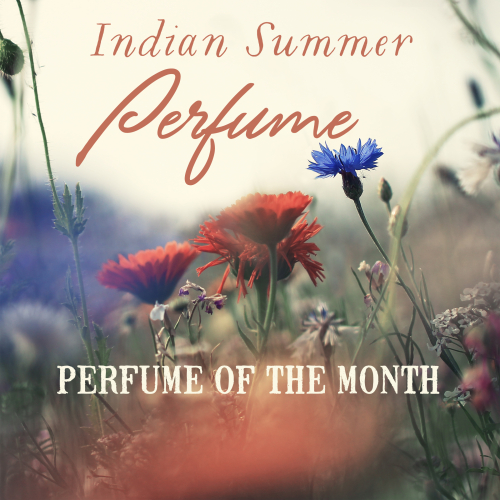 Indiansummerperfume2