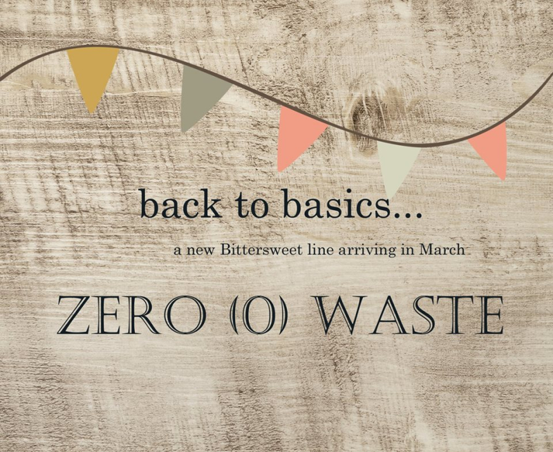 Backtobasicspromo1