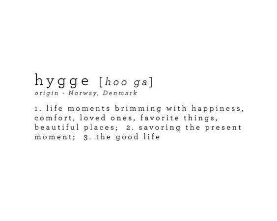 Hygee4