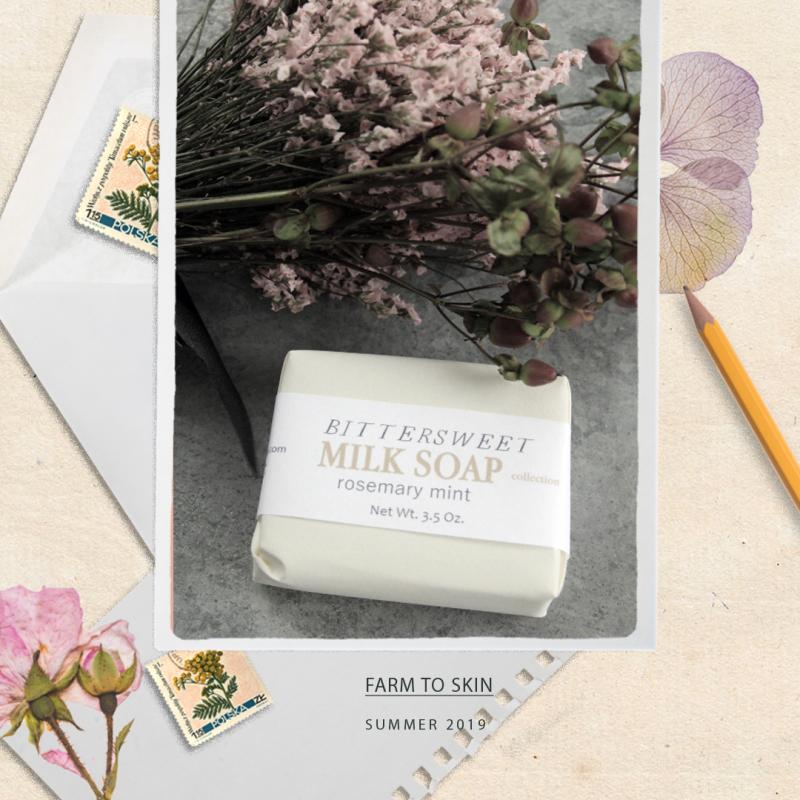 SparrowSnow_Flowers-Square-06 copy