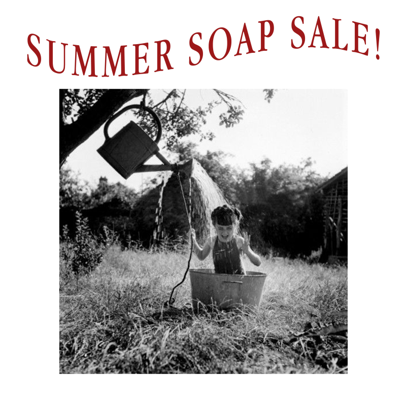 Soapsale1