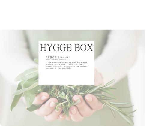 Hyggebox1