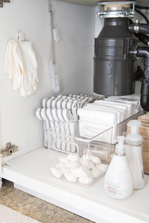 Kitchensink1