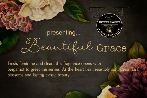 Beautifulgracepromo1