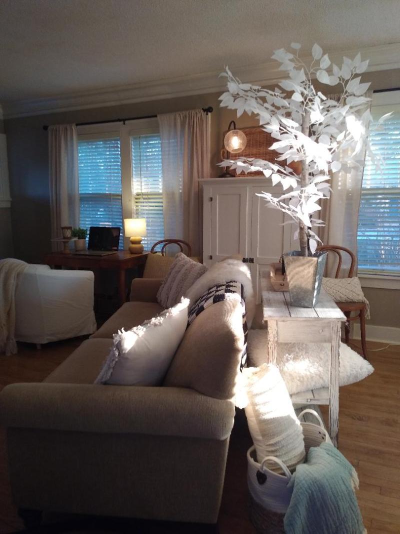 Livingroom20202