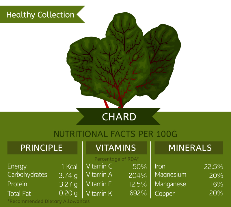 Healthy Collection 05 A-01