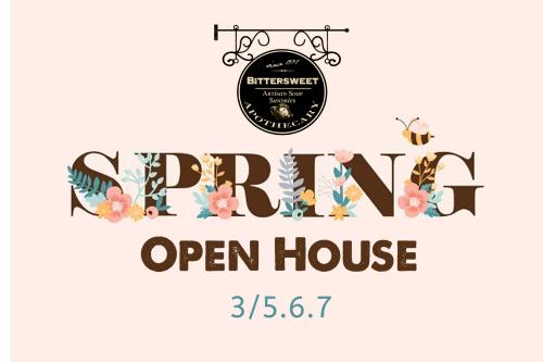 Springopenhouse2020