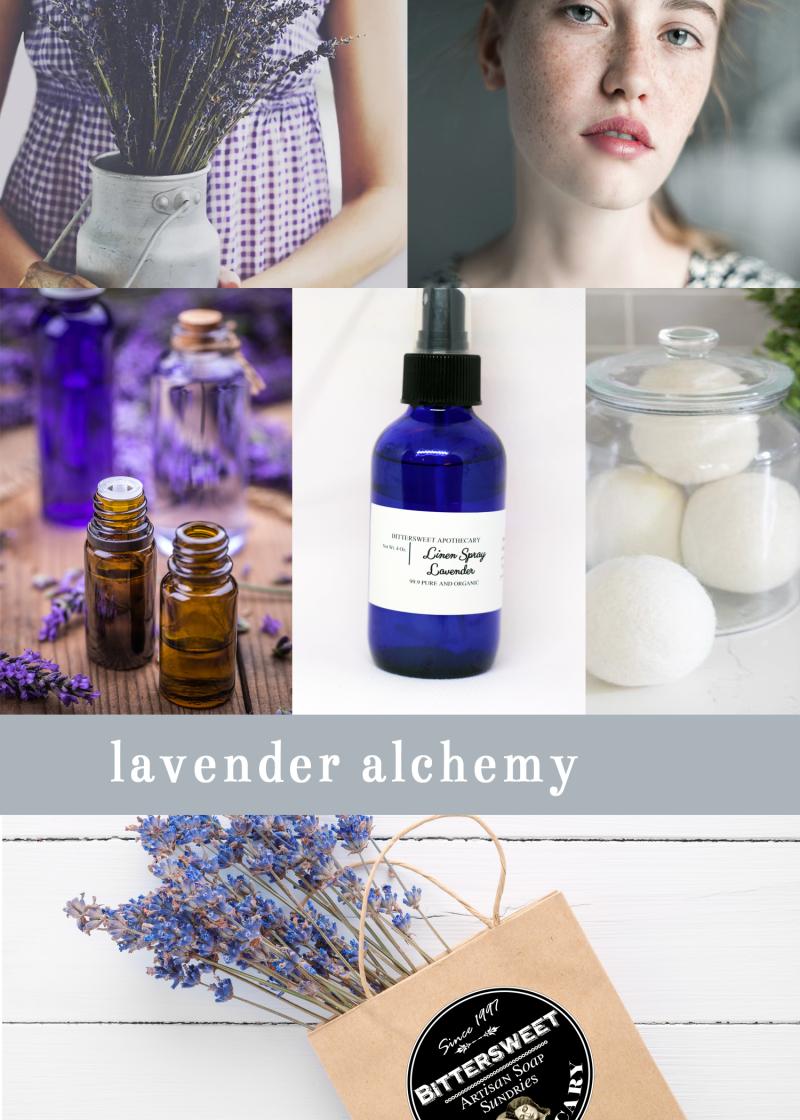 Lavenderalchemypromo1