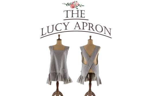 Lucyapron55
