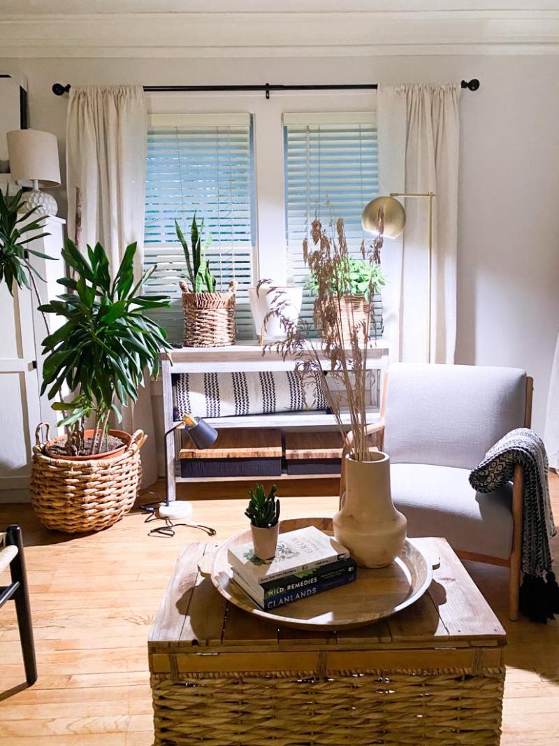 Livingroomredo5