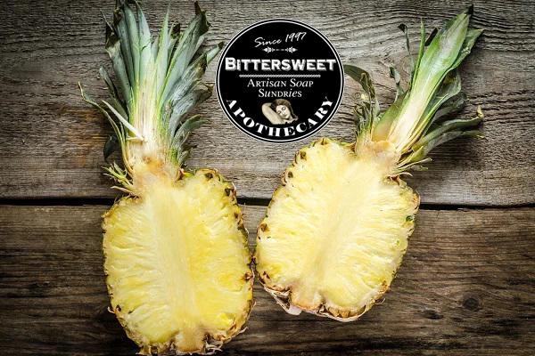 Pineapple1 copy