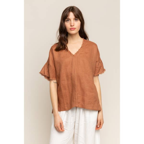 Linenshirt1
