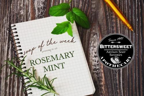 Rosemarymint10 copy