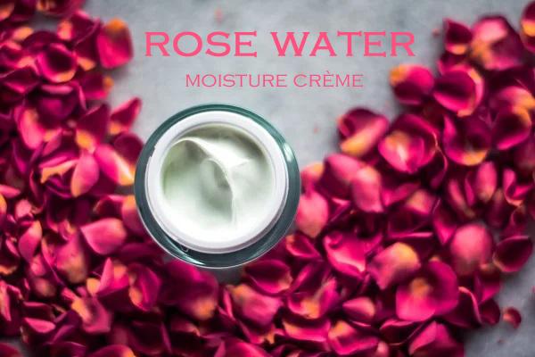 Rosewater70 copy