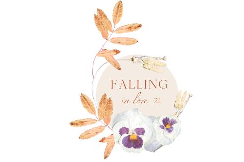 Fallinginlovepromo1